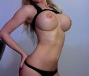 Sonia Anderson